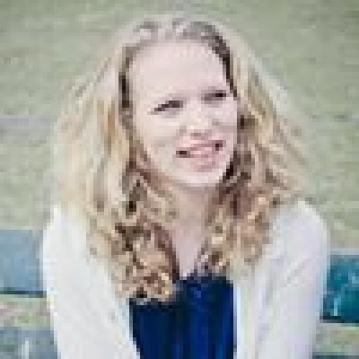 Hanna zoekt een Appartement/Huurwoning/Studio in Amsterdam