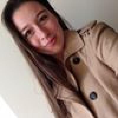Charlotte zoekt een Kamer / Studio in Amsterdam