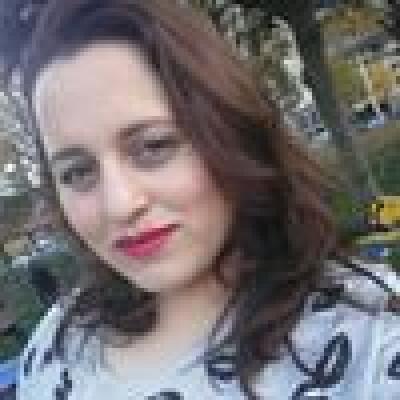 Aline zoekt een Appartement/Huurwoning/Kamer/Studio/Woonboot in Amsterdam