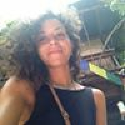 Samantha Schumann zoekt een Appartement/Huurwoning/Kamer/Studio/Woonboot in Amsterdam
