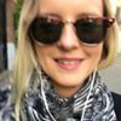Linn zoekt een Appartement / Huurwoning / Studio / Woonboot in Amsterdam