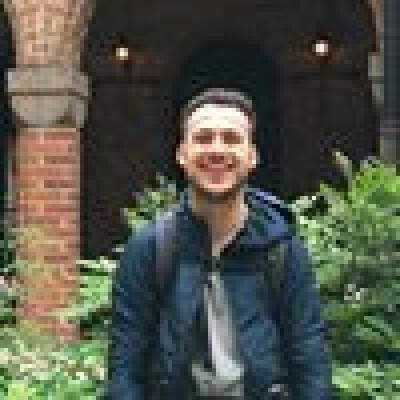 Adam N zoekt een Appartement/Huurwoning/Studio in Amsterdam