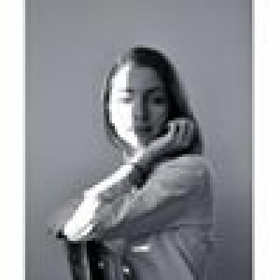 Kseniia zoekt een Kamer / Studio in Amsterdam