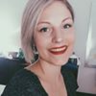 Sanne is looking for an Apartment / Rental Property in Amsterdam