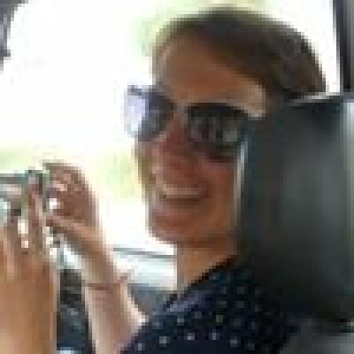 Kalina zoekt een Kamer / Studio / Woonboot in Amsterdam