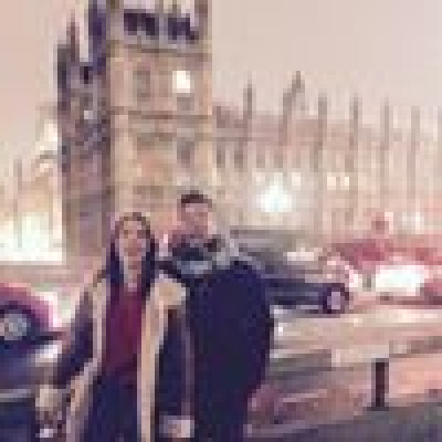 Joseph M. is looking for a Room in Amsterdam