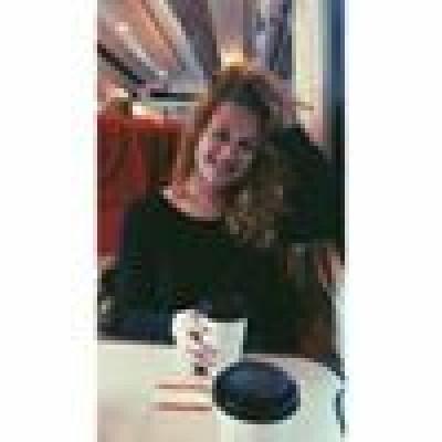 Roos zoekt een Kamer in Amsterdam