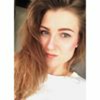 Anne is looking for a Room / Studio in Amsterdam