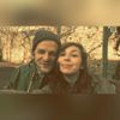 Michaela & Benjamin zoekt een Appartement / Huurwoning / Kamer / Studio / Woonboot in Amsterdam