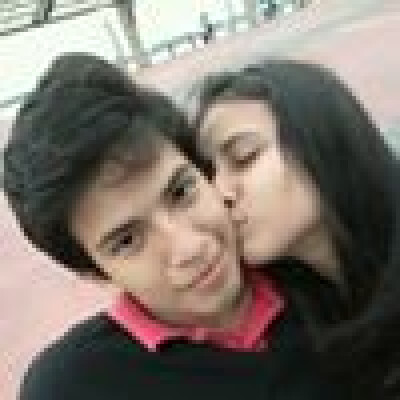 Cristhian Josue is looking for a Room / Rental Property in Amsterdam
