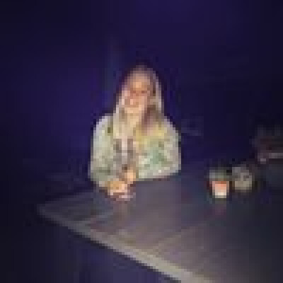 Hannah zoekt een Kamer / Appartement / Studio in Amsterdam
