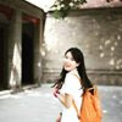 Sherry Zhao zoekt een Studio in Amsterdam