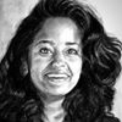 Sharita zoekt een Appartement / Huurwoning in Amsterdam