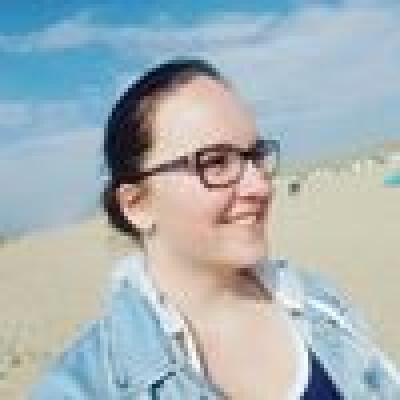 Lisa zoekt een Appartement / Huurwoning / Kamer / Studio in Amsterdam