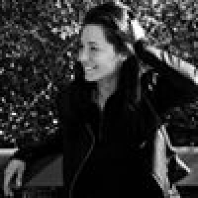 Heaven-Leigh zoekt een Studio in Amsterdam