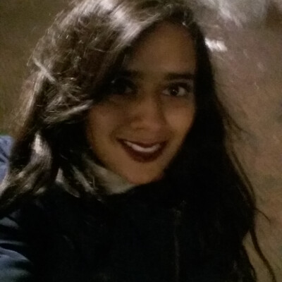 Rewati is looking for an Apartment / Rental Property / Studio / HouseBoat in Amsterdam