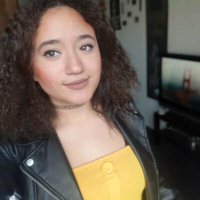 Anisa zoekt een Appartement / Huurwoning / Studio in Amsterdam