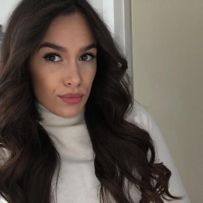 Sefanja zoekt een Kamer / Studio in Amsterdam