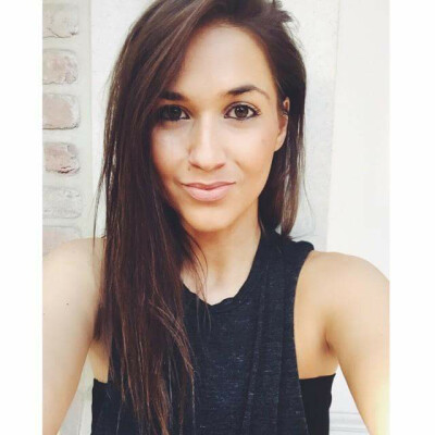 Elena is looking for an Apartment in Amsterdam