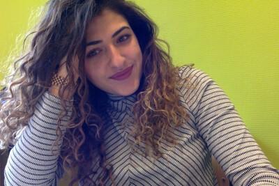 Dila zoekt een Appartement/Huurwoning/Kamer/Studio in Amsterdam