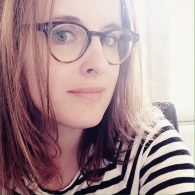 Margo zoekt een Appartement / Huurwoning / Studio in Amsterdam