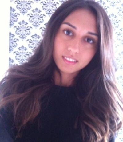 Hasma zoekt een Huurwoning/Studio in Amsterdam