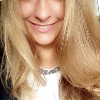 Danique zoekt een Kamer / Appartement / Studio in Amsterdam