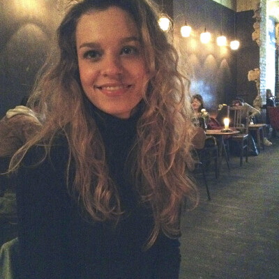 Pauline is looking for an Apartment / Rental Property / Studio / HouseBoat in Amsterdam