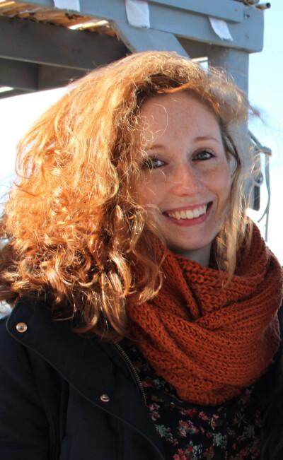 Marjan zoekt een Appartement/Huurwoning/Kamer/Studio in Amsterdam