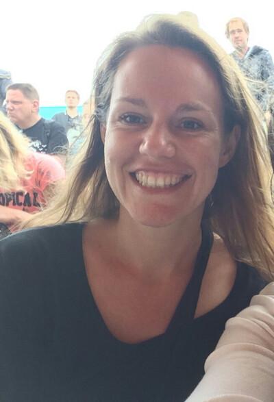Simone zoekt een Appartement/Huurwoning/Studio in Amsterdam