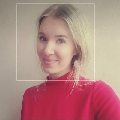Marieke zoekt een Appartement / Huurwoning / Kamer / Studio in Amsterdam