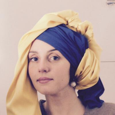 Giulia zoekt een Appartement / Huurwoning / Kamer / Studio / Woonboot in Amsterdam