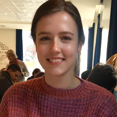 Laura zoekt een Appartement / Huurwoning / Kamer / Studio in Amsterdam