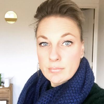 Marieke zoekt een Appartement / Huurwoning / Studio / Woonboot in Amsterdam