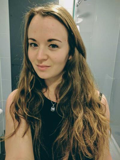 Yael zoekt een Appartement/Huurwoning/Kamer/Studio in Amsterdam