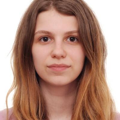 Sofiia zoekt een Appartement / Huurwoning / Kamer / Studio in Amsterdam