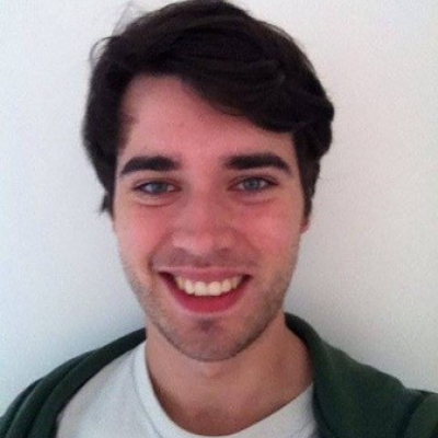 Thomas is looking for a Room / Apartment / Rental Property in Amsterdam