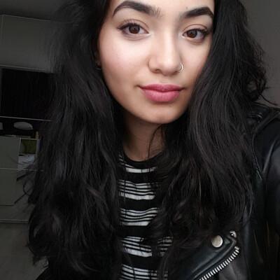 Sara zoekt een Kamer / Studio in Amsterdam